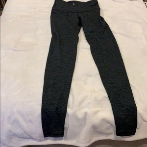 Old navy Go-Dry workout pants